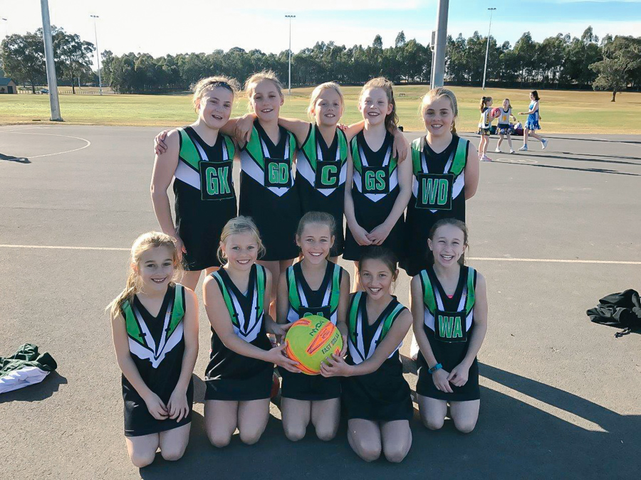 cssa state netball junior 01