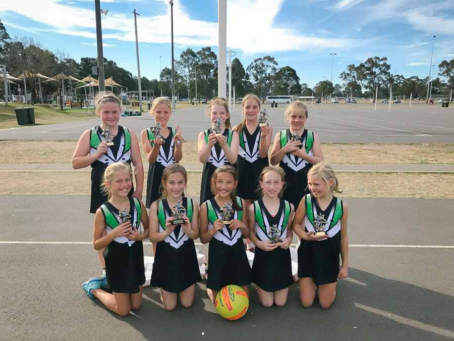 cssa state netball junior 03