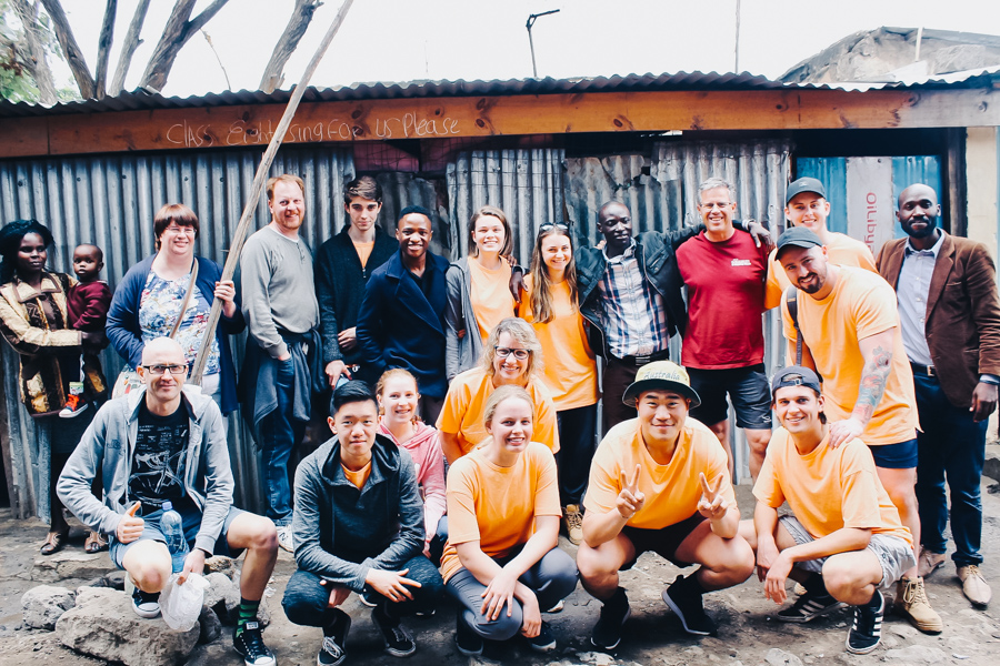 2018 07 13 africa mission update 1 web 01