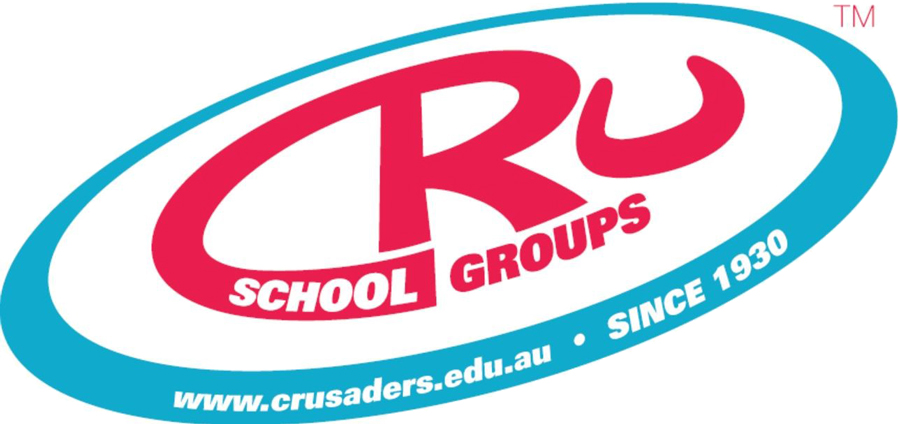 cru school groups logo