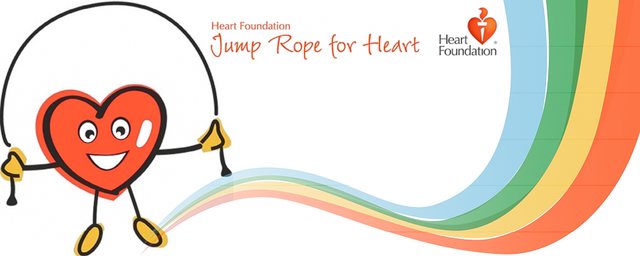 jump rope for heart web 01