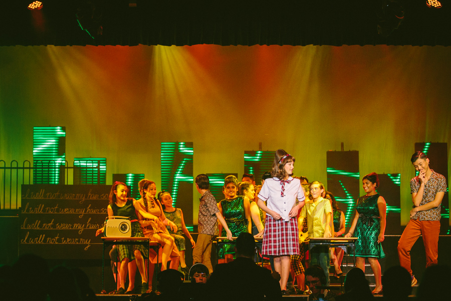 2015 05 09 hairspray performances web 87